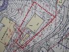 Смотреть фотографию  Продажа земельнонго участка в Сочи 40049219 в Сочи