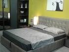 Скачать бесплатно изображение  Сдается 1-комнатная квартира в Центре 40476089 в Сочи