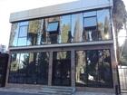 Скачать бесплатно фото  Двухэтажное коммерческое здание в Адлере в 150 метрах от моря 44162997 в Сочи