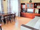 Скачать изображение Аренда жилья Предлагаю снять 2-ком, современную квартиру, центр Сочи, собственник wi-fi 46945547 в Сочи