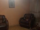 Продается 3-х комнатная квартира на Голубых Далях+жилые лодж
