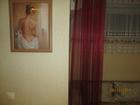 Новое foto Аренда жилья Сдается небольшая уютная квартира в центре города 55426719 в Сочи