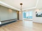 Продается квартира площадью – 170 м2. расположена на 14 этаж
