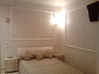 Скачать изображение Аренда жилья Сдается 1-комнатная квартира в центре Сочи у моря 57003558 в Сочи