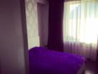 Продаётся двухкомнатная квартира 55м2. С ремонтом и мебелью.