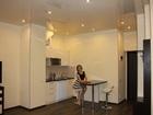Уникальное фотографию  Современная квартира в центре Сочи 64990987 в Сочи