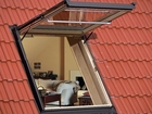 Уникальное изображение Строительные материалы Мансардные окна в ассортименте 65835716 в Сочи