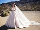 Новое foto Свадебные платья Свадебные платья в Сочи - скидки до -70% - смена коллекций 68087533 в Сочи