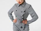 Уникальное foto Пошив, ремонт одежды Пошив одежды, по индивидуальным размерам, Сочи 68651270 в Сочи
