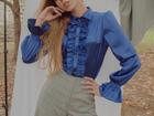 Увидеть фото Пошив, ремонт одежды Пошив одежды для дизайнеров и магазинов, 68651275 в Сочи