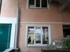 Скачать изображение  Продаю дом в Сочи, переулок Вертолетный, Очень выгодно! 69352048 в Сочи