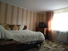 Просмотреть фото  Продется жилой 3-х этажный гараж в пос, Лазаревское 72237516 в Сочи