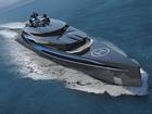 Скачать бесплатно изображение  Sochi Yachts Аренда Яхт Сочи 72552544 в Сочи