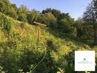 Продам солнечный видовой земельный участок в Сочи на Ахуне.