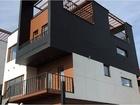 Продается коттедж. Общая площадь: 265 кв. метров. Жилая площ
