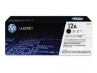 Просмотреть фотографию  Лазерный картридж, модель HP Q2612A для принтеров и МФУ, 80302573 в Сочи