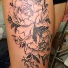 Татуировка, пирсинг в Сочи