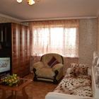 Продам 1-комн квартиру с ремонтом в центре