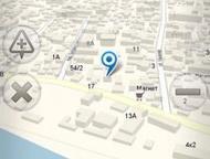 Посуточная аренда комнат в Адлере до моря 1 минута Открыто бронирование номеров