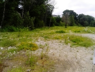 продам земельный участок В Адлерском районе г. Сочи продам земельный участок 6 с