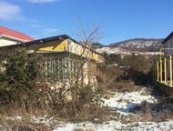 Продажа земельного участка Продаю земельный участок 8 соток ровный в Имеретинско