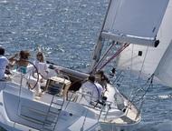 Рыбалка и аренда парусной яхты, купание в открытом море Рыбалка и аренда парусно