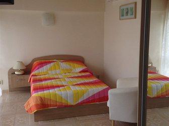 Скачать фото  «Амалтея», Комфортабельный отдых в Сочи 33190684 в Сочи