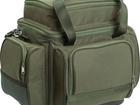 Новое foto  Пошив сумочной продукции на заказ, 42024124 в Соликамске