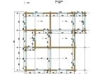 Скачать бесплатно фотографию  Проектирование деревянных домов, составление смет 76769363 в Екатеринбурге