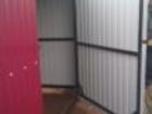 Изображение в Строительство и ремонт Строительство домов Каркас из профиля 60*30. Прожилины из профиля в Солнечногорске 23265
