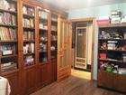 Продам 3-комнатную квартиру ул. Красная, д. 178. 6-этаж 9-эт