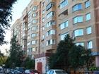Московская область, г. Солнечногорск, ул. Красная, д. 125. П