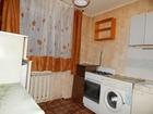 Продам 2 к.кв. 41,8 кв.м по адресу ул.Баранова д.46. Квартир