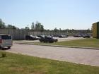 Скачать бесплатно фотографию Аренда нежилых помещений Аренда складских и производственных помещений 60491900 в Солнечногорске