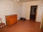 Продам двухкомнатную квартиру 44 кв.м по ул.Вертлинская д.19