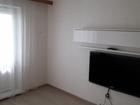 Продам трехкомнатную квартиру в центре города Солнечногорска