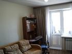 Просторная, теплая. чистая однокомнатная квартира в центе Со