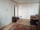 Продается однокомнатная квартира расположенная по адресу Раб