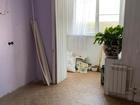 Продается двухкомнатная квартира общей площадью 60 кв.м. на
