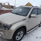 ������ Suzuki Grand Vitara