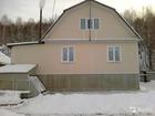 Уникальное фото  Продам дом в Челноково 34485345 в Сосновоборске