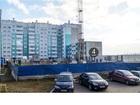 Скачать бесплатно фотографию  Инвестор- Срочно- продает 3комн, новостройка жк, Изумруд-9 (8мкр, Сосновоборск) 38623208 в Сосновоборске