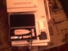 Скачать бесплатно foto  продам диагостически-лечащий прибор Исюэтун 40392753 в Сосновоборске