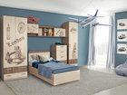 Скачать бесплатно фото  Качественная мебель с доставкой 61468407 в Сосновом Боре
