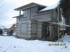 Свежее фото  Загородное строительство на ваших дачах 68129197 в Сосновом Боре