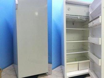 Хороший холодильник отлично работает доставка бесплатно в Сосновом Боре