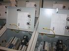 Скачать фотографию Разное Щит ввода резерва АВР 380В 25А (Schneider Electric) 73219900 в Советске