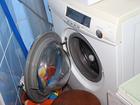 Смотреть фото Аренда жилья Квартира на сутки 34696337 в Среднеуральске