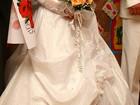 Новое фотографию Свадебные платья Срочно продам 39210688 в Феодосия