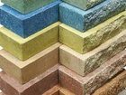 Изображение в Строительство и ремонт Строительные материалы Кирпич итальянской и французской линии завода в Старом Осколе 0